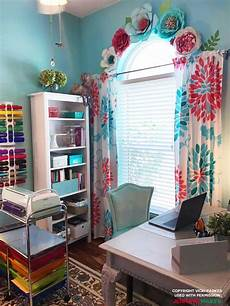 craft room color ideas craft room paint colors ideas maker