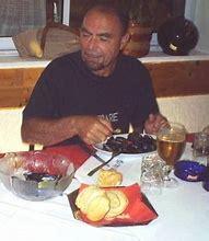 Salvatore Pisano