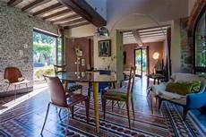 il fienile il fienile in tuscany italy bed breakfasts