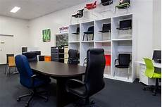 home office furniture brisbane office furniture professional office furniture