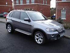 e70 x5 2008 2009 modeal 3 0d or 3 0sd is it a no brainer