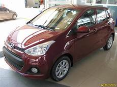 Hyundai I10 2016 - 2016 hyundai i10 pictures information and specs auto