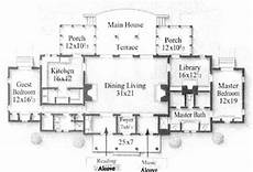 farrowing house plans farm house plans pastoral perspectives