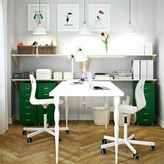home office furniture virginia budget home office furniture design ideas budget office