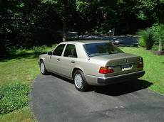 vehicle repair manual 1993 mercedes benz 300e security system 1993 mercedes benz 300e with 63k miles german cars for sale blog
