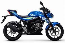 Suzuki Gsx S125 Gp For Sale Scotland