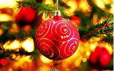 merry christmas and santa hd desktop wallpapers everyhour hd wallpaper