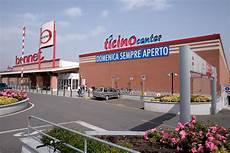 centro commerciale bennet pavia bennet castelletto