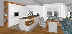 küche mit versteckter speisekammer offene wohnk 252 che mit versteckter speist 252 r in kirchdorf an