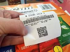 16 reasons to stop hating walmart the krazy coupon
