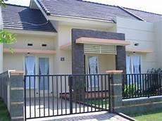 Dedeshop Jasa Design Rumah Tinggal Bikin Rab Dan Design