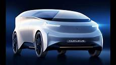 10 best future concept cars you must see 2018 youtube