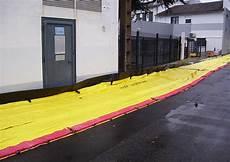 Flood Defense Flood Protection Watergate 169 Flood Barriers