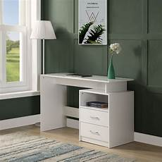 home office furniture clearance clearance computer desk modern home office corner