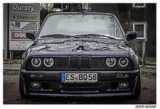 Die Kultkarren Bei Bmw Felix In Bottrop 1001 Cars