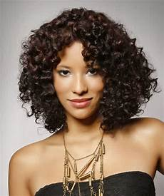 s hairstyles medium length layered hairstyles naturally curly layered hairstyles photos