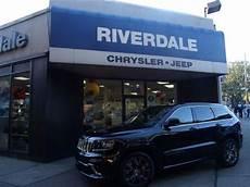 Riverdale Chrysler