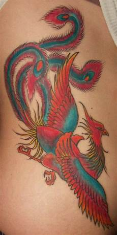 phoenix tattoos tattoos and art com