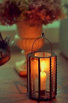 candele arredamento pin di ely elisabetta su romantiche candle lanterns
