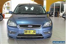 download car manuals 2007 ford focus electronic throttle control ford focus for sale in australia