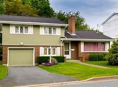 achat d une maison comment conna 238 tre le juste prix