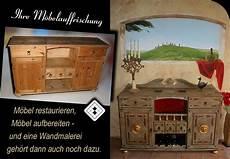 Preiswert Möbel Kaufen - m 246 bel aufpeppen lassen nrw antike m 246 bellackierungen
