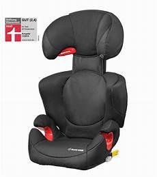 maxi cosi child car seat rodi xp fix 2018 black