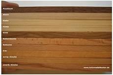Helles Holz Name - wohnkantine wohnideen vom holzm 246 belkontor holzmuster