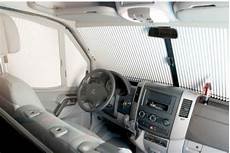 remis remifront cab blinds ford transit custom 2012