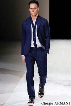 tendance costume homme 2017 costumes ete homme