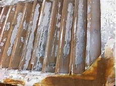 renovation volet bois r 233 novation de volet bois