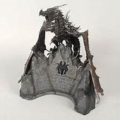 1000  Images About Alduin On Pinterest Skyrim