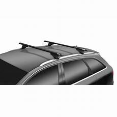 barre de toit 3008 occasion barre de toit peugeot 3008 pas cher ou d occasion sur rakuten