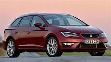 seat st review top gear