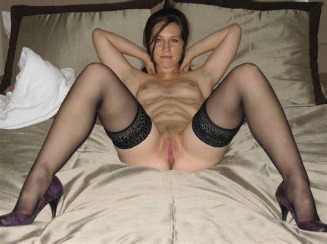 Heather Locklear Sex