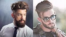 10 new super hairstyles for men 2017 2018 new trending hairstyles for men 2017 2018 youtube