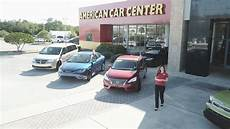 cing car americain king of credit posts archives american car center