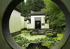 Den Hauszugang Nach Feng Shui Regeln Gestalten