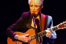 joan baez guitar there but for fortune travis picking joan baez style acoustic guitar