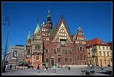 berlin centre ville infos sur 187 berlin centre ville 187 vacances arts guides voyages