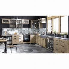 mobile cucina con lavello mobile basso da cucina in pino riciclato con lavello