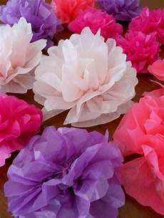 blumen aus servietten basteln how to make napkin flowers hubpages
