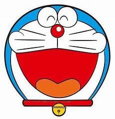 Gambar Doraemon Lucu Dan Menarik Lucu 5