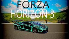 Forza Horizon 3 Review Tips Tricks