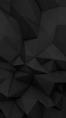 vantablack iphone wallpaper ブラック iphone11 スマホ壁紙 待受画像ギャラリー