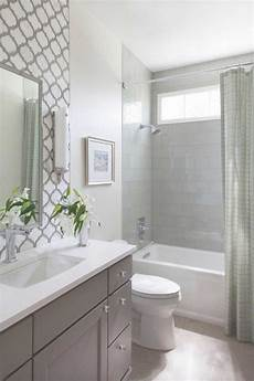 small bathrooms ideas pin by architecture design magz on bathroom design ideas small bathroom renovations bathroom