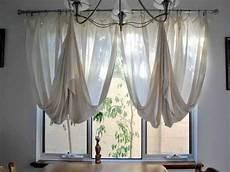 vorhang aufhängen möglichkeiten vorh 228 nge auf eine kreative und weise aufh 228 ngen
