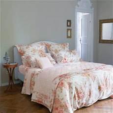 tagesdecke einzelbett plaid tagesdecke f 252 r einzelbett 150x200 cm von laura