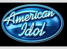 2020 american idol winner