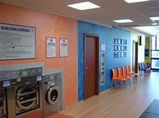 self bank imprese marche lavanderie self service superclean s a s lavanderie self